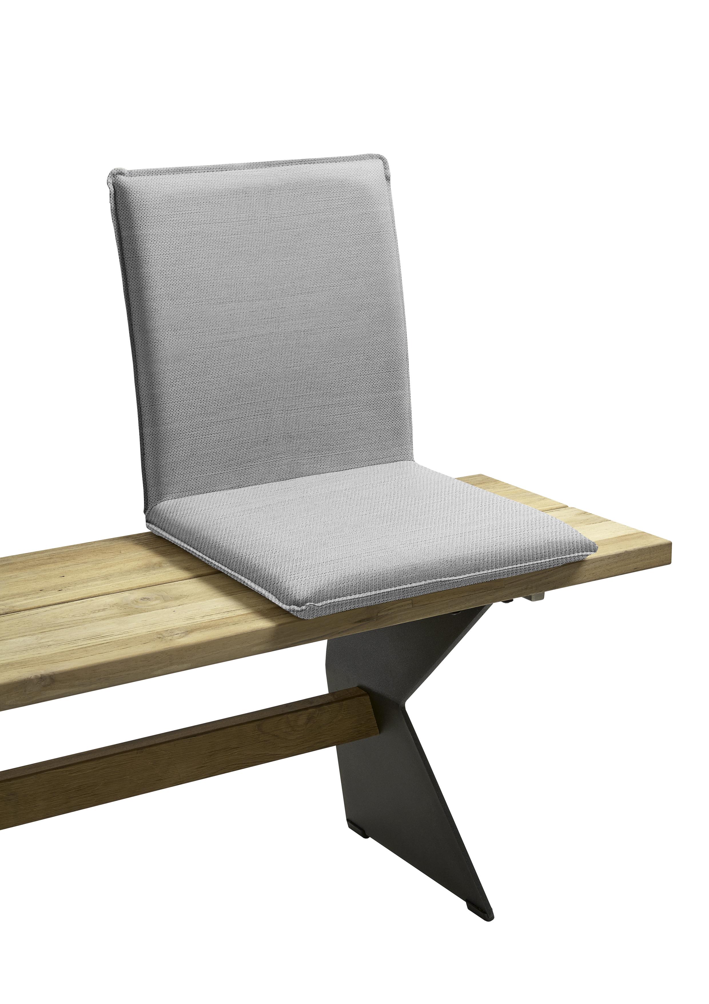 auflagen und polster f r gartenm bel und wohnm bel. Black Bedroom Furniture Sets. Home Design Ideas