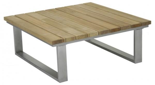Zebra Belvedere Lounge Tisch
