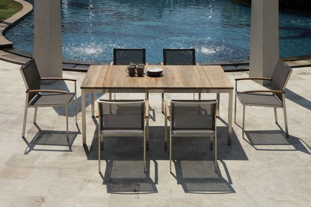 zebra setax sessel hohe lehne anthrazit. Black Bedroom Furniture Sets. Home Design Ideas