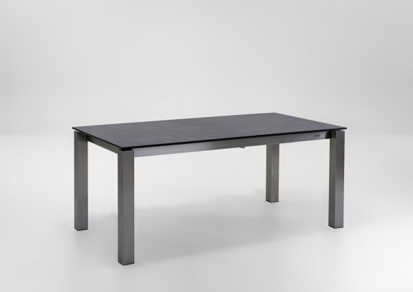 Niehoff Natascha Tisch ausziehbar 180-260 x 95 cm