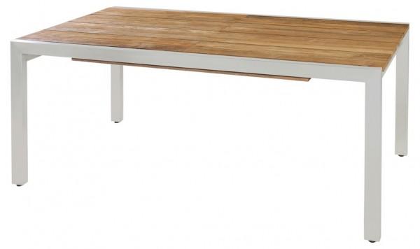 Zebra Kubex Tisch ausziehbar 170 - 280 cm