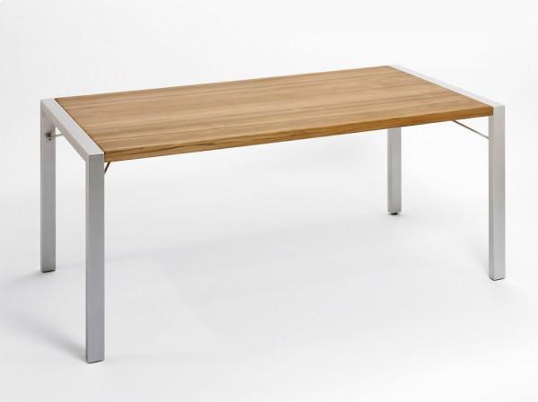 Weishäupl Flip Tisch 180 x 90 cm