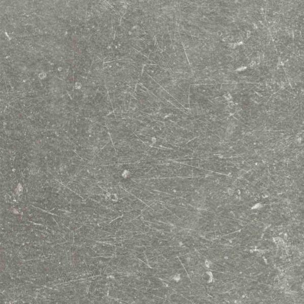 Zebra HPL-Tischplatte scratched grey