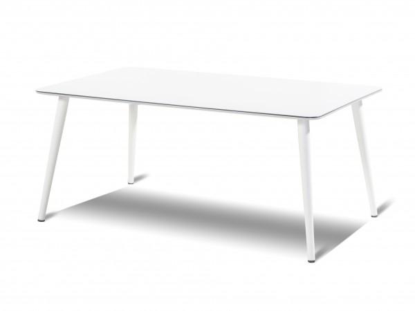 Hartman Sophie Studio Tisch 170 X 100 Cm Hpl Weiss Online Kaufen