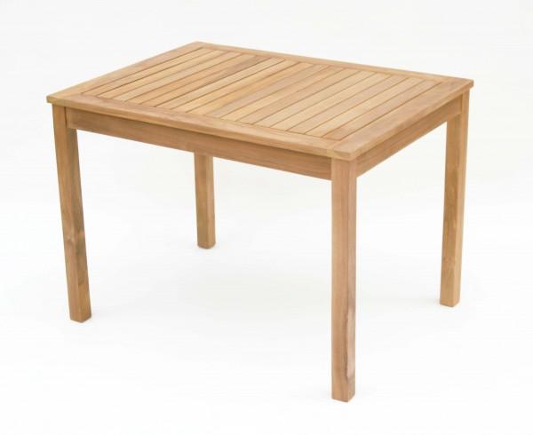 Star Tisch 100 x 75 cm