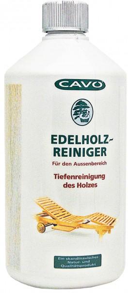 Cavo Edelholz-Reiniger
