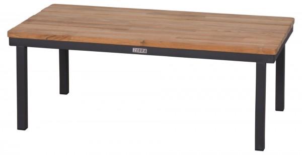 Zebra Hudson Lounge Tisch 94,5 x 48,5 x 36 cm
